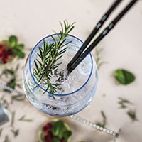 Science of Gin, 18 Nov.  Carrickmacross