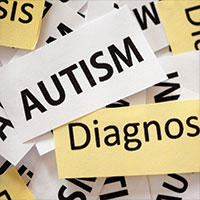 Autism – The Science & The Practicalities