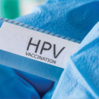 HPV: the whole story, warts and all