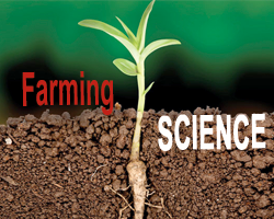 Farm Science