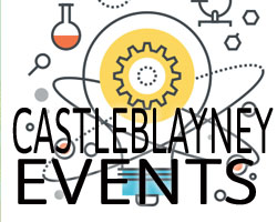 Castleblayney Events