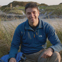 rish Weather and Climate Change with Gerry Murphy; 20 November 7pm Cavan
