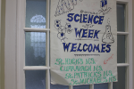 images/2018/2017events/cavanevents2017/Dowra-Courthouse-Science-week-2017-002.png