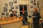 images/galeries/beer/SCIENCE-WEEK---BREHON-BREWHOUSE-43.jpg