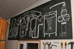 images/galeries/beer/SCIENCE-WEEK---BREHON-BREWHOUSE-6.jpg