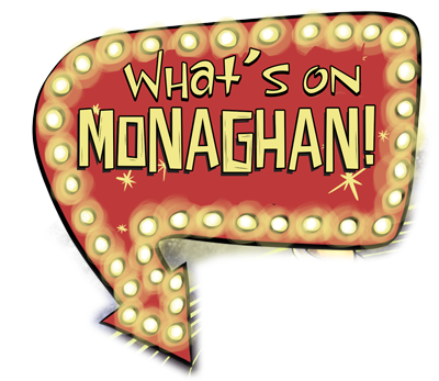 What's on this year in Monaghan