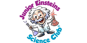 Einsteins Science Club Forensic Science Show
