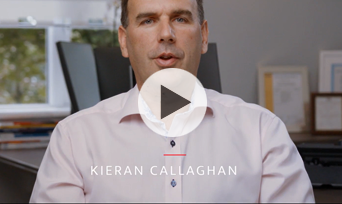 Callaghan Electrical