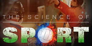 The Science of Sport Schools edition
